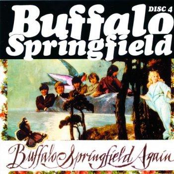 Buffalo Springfield - Buffalo Springfield Box Set (4CD Box Set Elektra / Wea Records) 2001