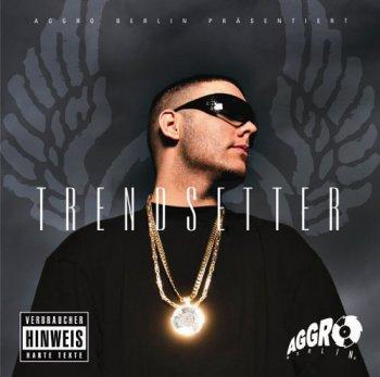 Fler-Trendsetter 2006