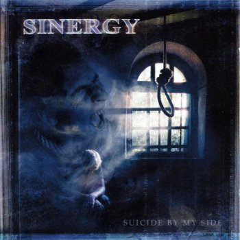 "Sinergy - ""Suicide By My Side"" (2002)"