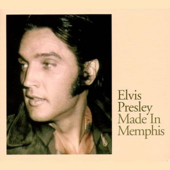 Elvis Presley : © 2006 ''Made In Memphis''FTD (Follow That Dream,Sony BMG's Official CD Collectors Label)