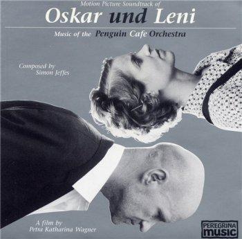 Penguin Cafe Orchestra - Oskar und Leni 1999