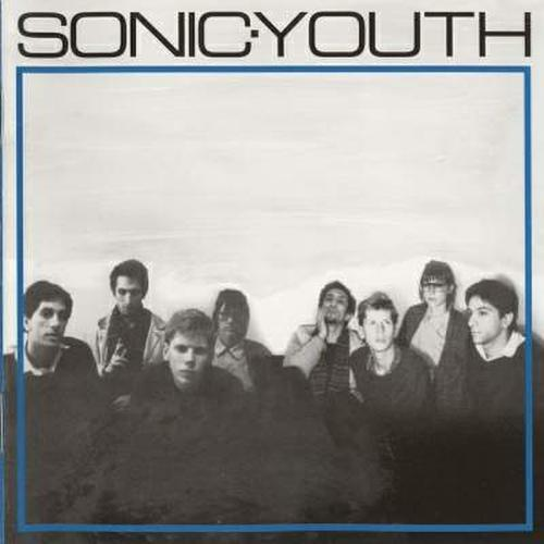 1272884042_sonic-youth-1982-sonic-youth-