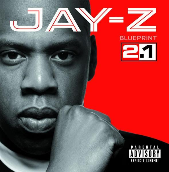 The Blueprint 3 Explicit by JayZ on Amazon Music