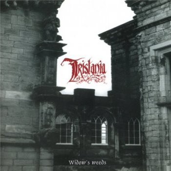 Tristania - Widow's Weeds - 1998