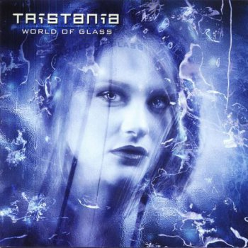 Tristania - World Of Glass - 2001