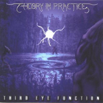 "Theory In Practice - ""Third Eye Function"" (1997)"