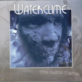 WATERCLIME - THE ASTRAL FACTOR - 2006