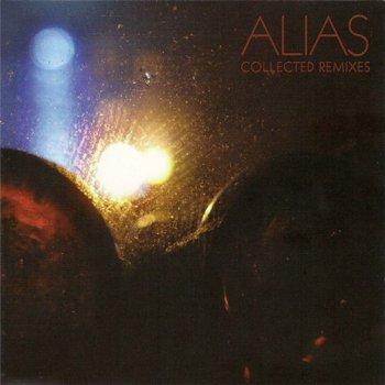 Alias - Collected Remixes 2007