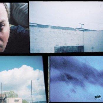 Alias - Muted 2003