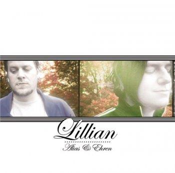 Alias & Ehren - Lillian 2005