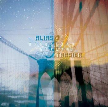 Alias & Tarsier - Brookland / Oaklyn 2006