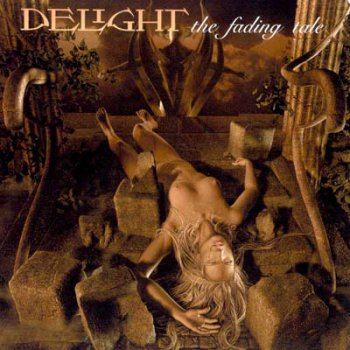 "Delight - ""The Fading Tale"" (2001)"
