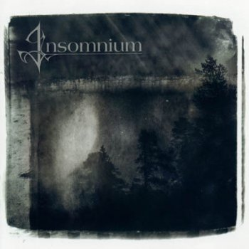 Insomnium - Since the Day It All Came Down (2004)