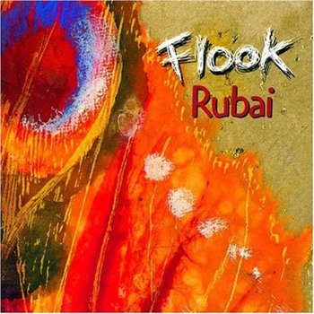 Flook - Rubai (2003)