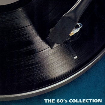 Various Artists:  The 60's Collection (2000)