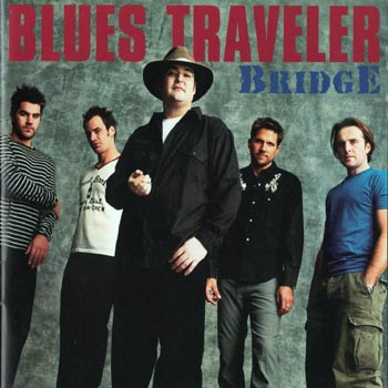 Blues Traveler - Bridge (2001)