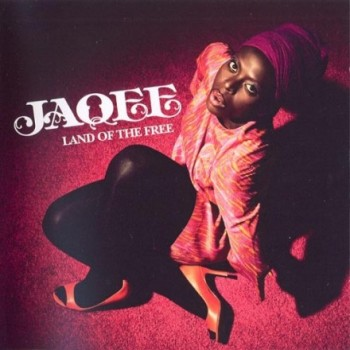 Jaqee - Land Of The Free (2009)
