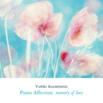 1281088976_23yuhki-kuramoto-piano-affection-2009.jpg