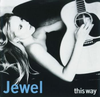 Jewel - This Way [Japan] 2001(2002)