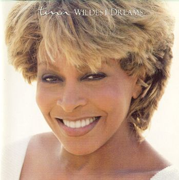 Tina Turner-Wildest Dreams 1996