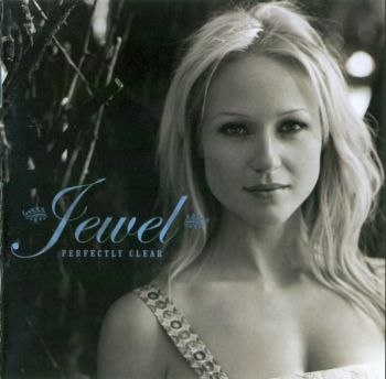 Jewel - Perfectly Clear 2008