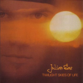 Julian Sas ©2005 - Twilight Skies of Life