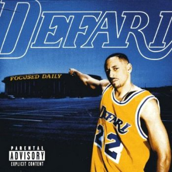 Defari-Focused Daily 1999