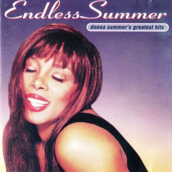 Donna Summer - Endless Summer (1994)