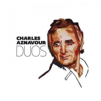Charles Aznavour - Duos 2CD (2008)