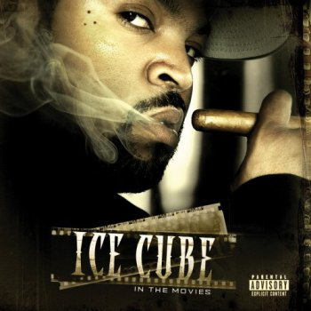 Ice Cube-In The Movies 2007