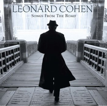 Leonard Cohen - Songs from the Road [live] (2010)