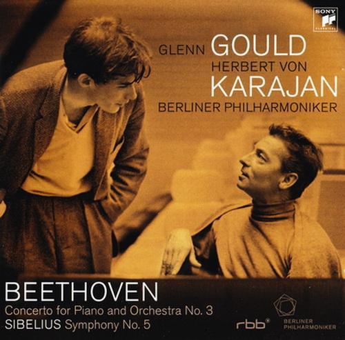 Cosa ascoltate in questi giorni? - Pagina 37 1285315940_the-legendary-berlin-concert