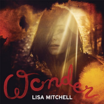 Lisa Mitchell - Wonder (2009)