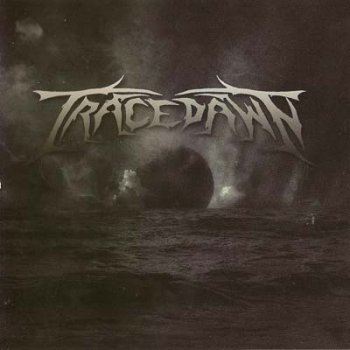 Tracedawn - Tracedawn (2008)