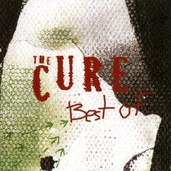The Cure - Best Of (2009)