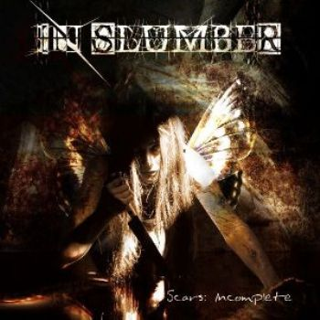 In Slumber - Scars  Incomplete (2007)
