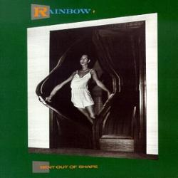 Rainbow - Bent Out Of Shape (1983) - Lossless HQ