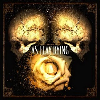 As I Lay Dying - A Long March  The First Recordings (2002)