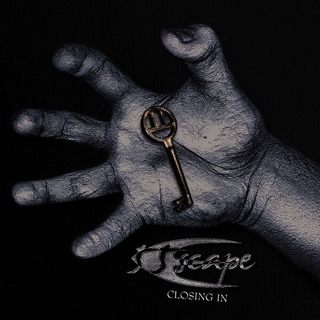 55 Escape - Closing In (2007)