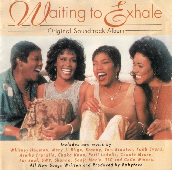 VA/ Waiting To Exhale