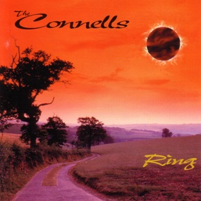 The Connells - Ring 1994