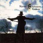 Rainbow - Stranger In Us Alll (1995) - Lossless HQ
