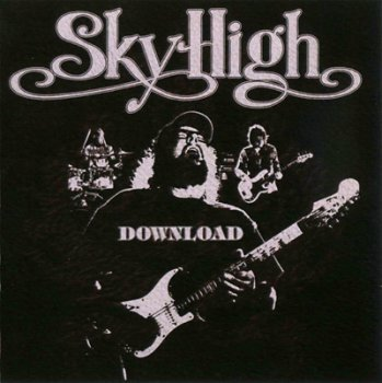 Sky High - Download (2008)