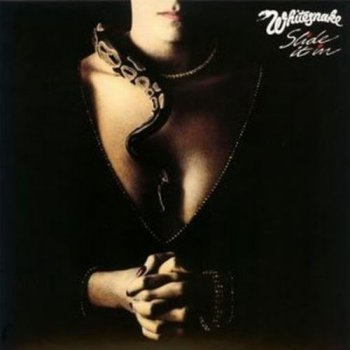 Whitesnake - Slide It In (Geffen US Original LP VinylRip 24/192) 1984