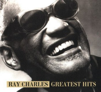 Ray Charles - Greatest Hits (2CD) 2010