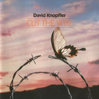 David Knopfler - Cut The Wire (1986)