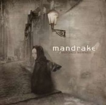 Mandrake - Innocence Weakness (2010)