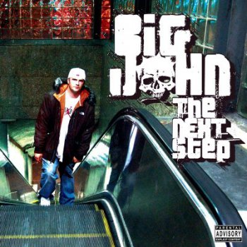 Big John-The Next Step 2008
