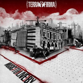 Terra Firma-Music To Live By 2008
