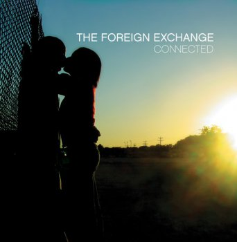The Foreign Exchange-Connected 2004